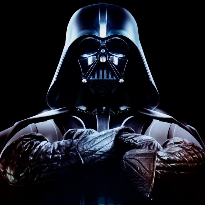 10 Top Star Wars Darth Vader Wallpaper FULL HD 1080p For PC Desktop 2018 free download 307 darth vader hd wallpapers background images wallpaper abyss 2 800x800
