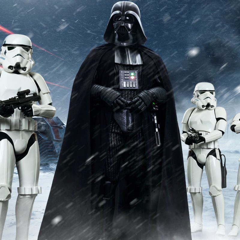 10 Top Star Wars Darth Vader Wallpaper FULL HD 1080p For PC Desktop 2018 free download 307 darth vader hd wallpapers background images wallpaper abyss 800x800