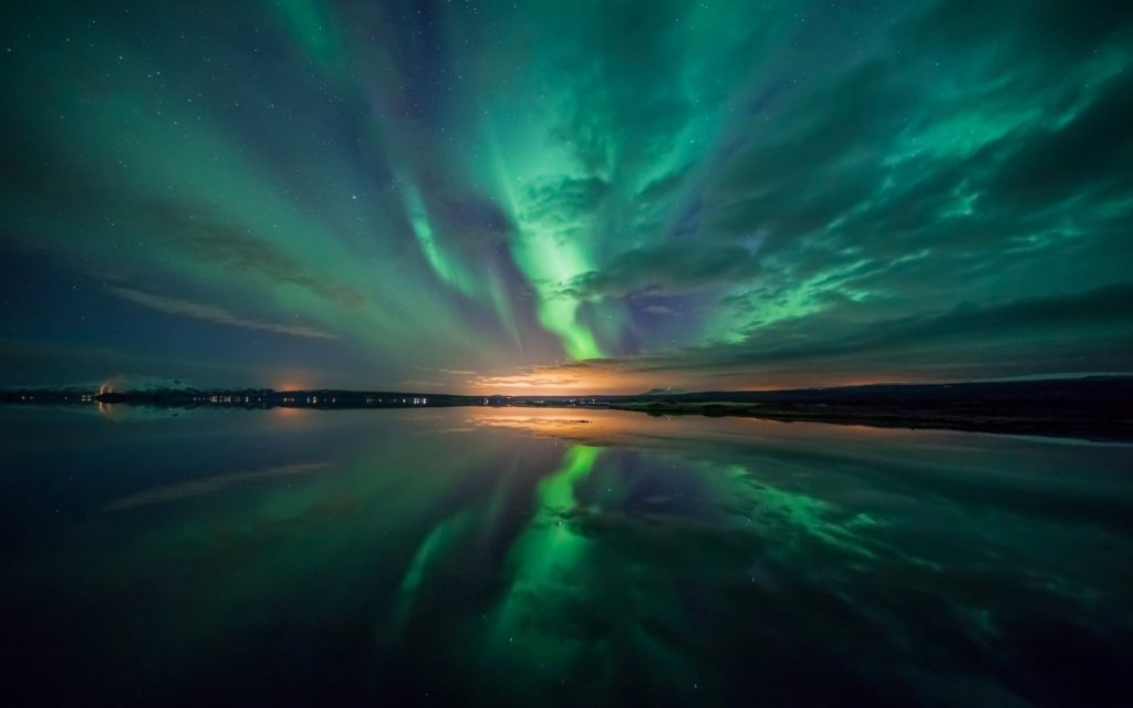 10 Latest Aurora Borealis Wallpaper Hd FULL HD 1920×1080 For PC Desktop 2018 free download 309 aurora borealis hd wallpapers background images wallpaper 4 1024x640