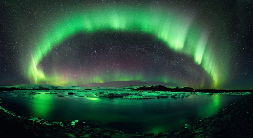 10 Latest Aurora Borealis Wallpaper Hd FULL HD 1920×1080 For PC Desktop 2018 free download 309 aurora borealis hd wallpapers background images wallpaper 6 1024x559