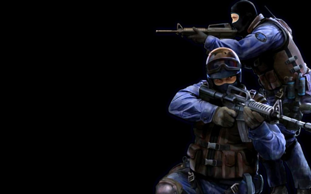 10 Latest Counter Strike Wall Paper FULL HD 1080p For PC Background 2020 free download 31 counter strike hd wallpapers background images wallpaper abyss 1024x640