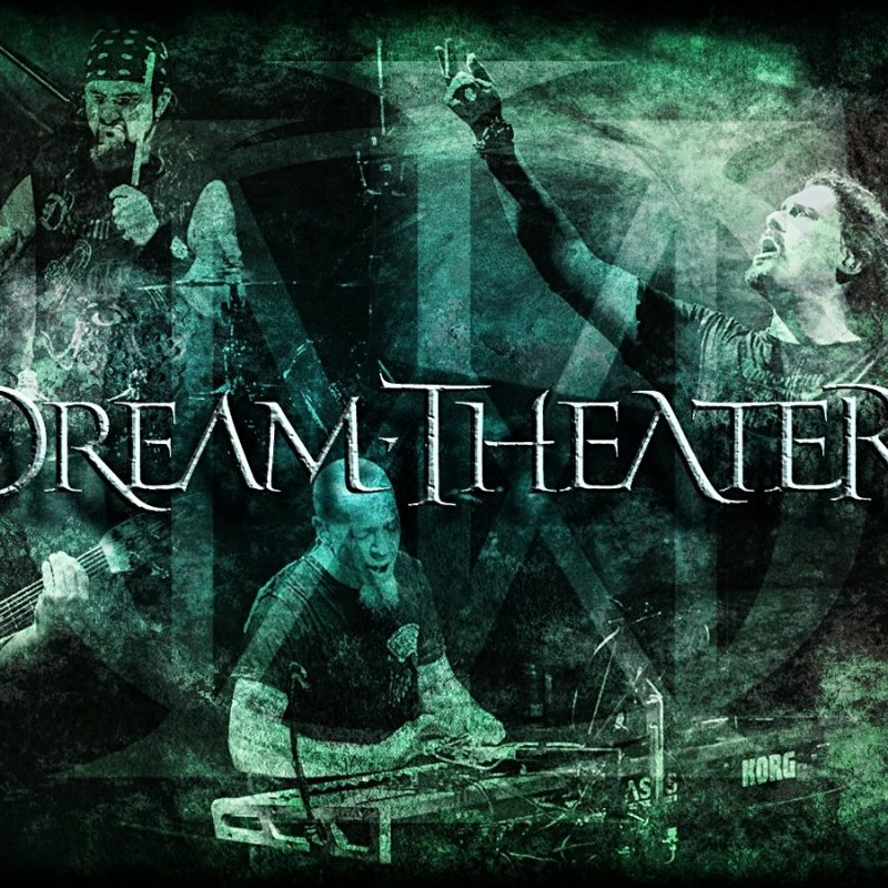 10 New Dream Theater Wall Paper FULL HD 1080p For PC Background 2020 free download 31 dream theater hd wallpapers background images wallpaper abyss 1 800x800