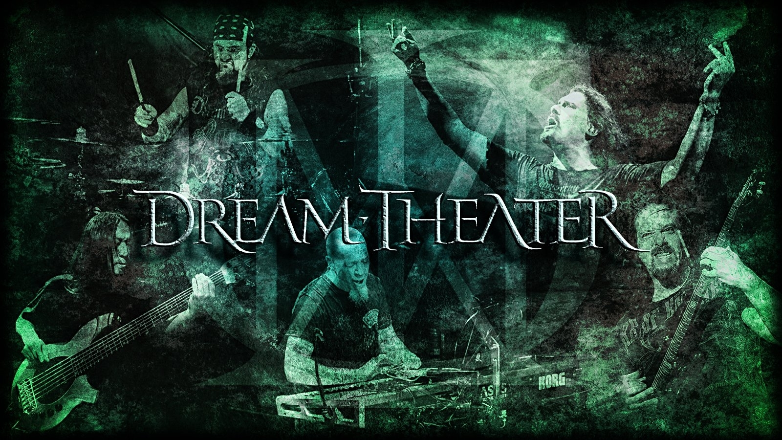 31 dream theater hd wallpapers | background images - wallpaper abyss