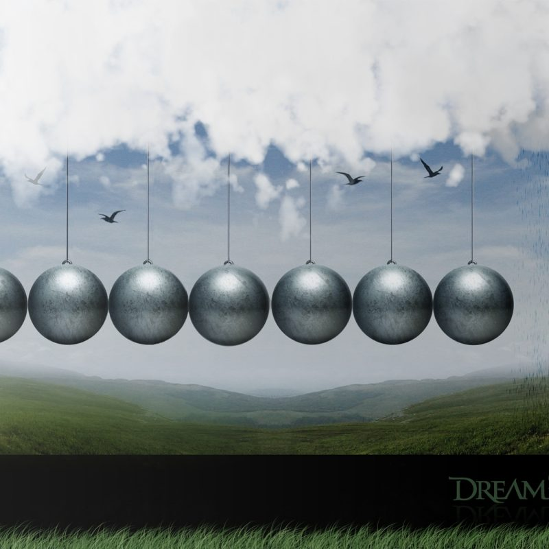10 New Dream Theater Wall Paper FULL HD 1080p For PC Background 2018 free download 31 dream theater hd wallpapers background images wallpaper abyss 800x800