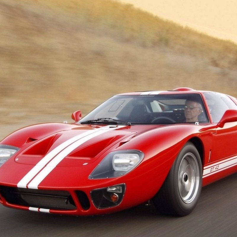 10 New Ford Gt40 Wallpaper Hd FULL HD 1920×1080 For PC Background 2018 free download 31 ford gt40 hd wallpapers background images wallpaper abyss 800x800