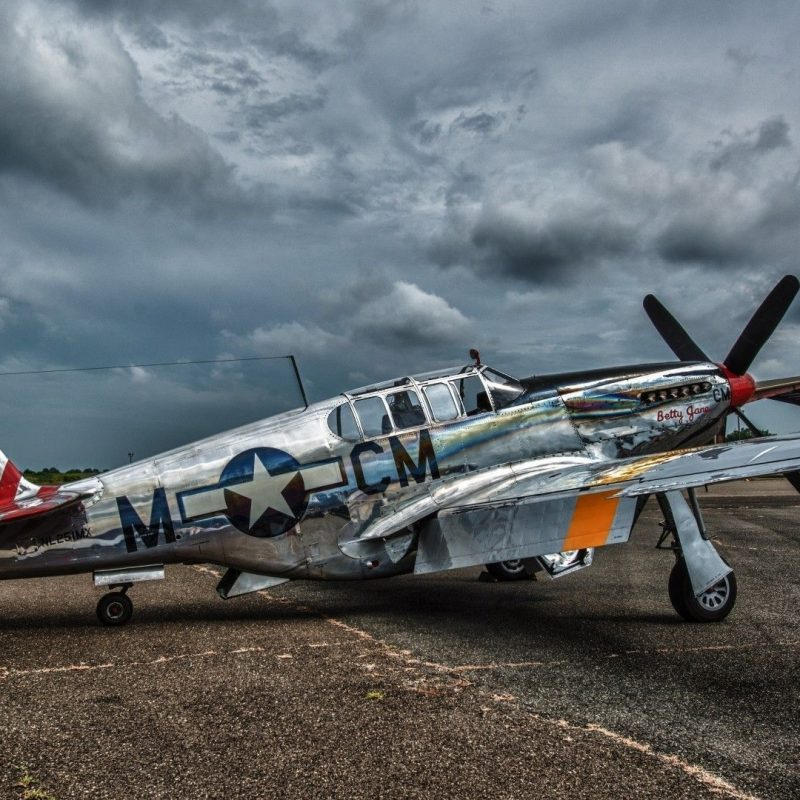10 Latest P 51 Wallpaper FULL HD 1920×1080 For PC Background 2018 free download 31 north american p 51 mustang hd wallpapers backgrounds 1 800x800