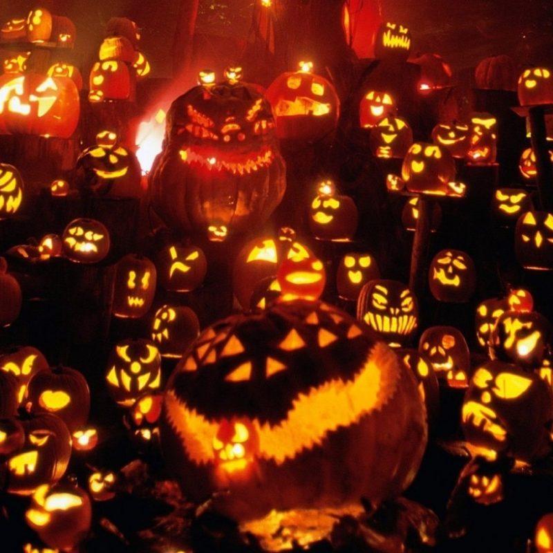 10 New Halloween Pumpkin Desktop Wallpaper FULL HD 1920×1080 For PC Desktop 2020 free download 31 of the scariest halloween desktop wallpapers for 2014 brand thunder 800x800