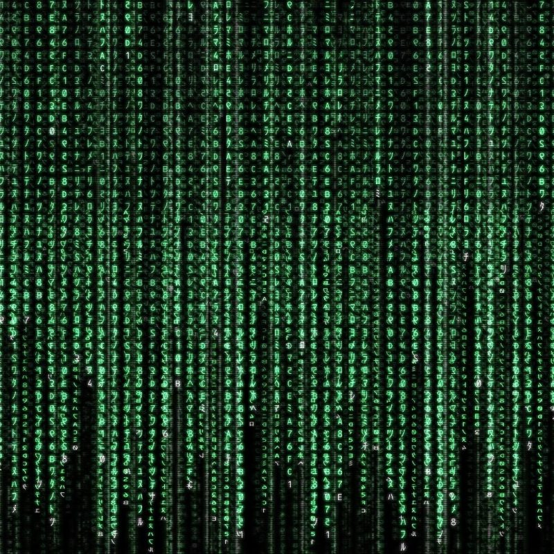10 Latest The Matrix Wallpaper 1920X1080 FULL HD 1920×1080 For PC Desktop 2018 free download 31 the matrix hd wallpapers background images wallpaper abyss 800x800