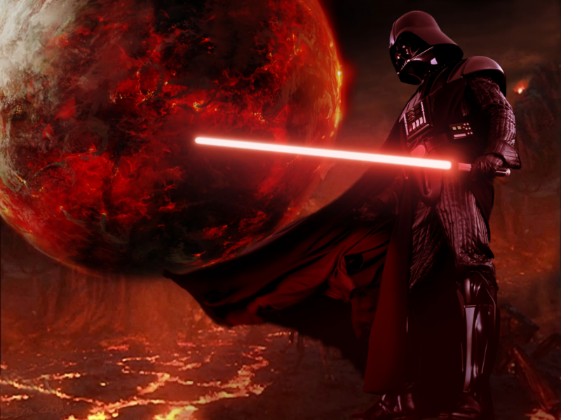 10 New Star Wars Wallpaper Images FULL HD 1920×1080 For PC Desktop 2018 free download 3167 star wars hd wallpapers hintergrunde wallpaper abyss 800x600