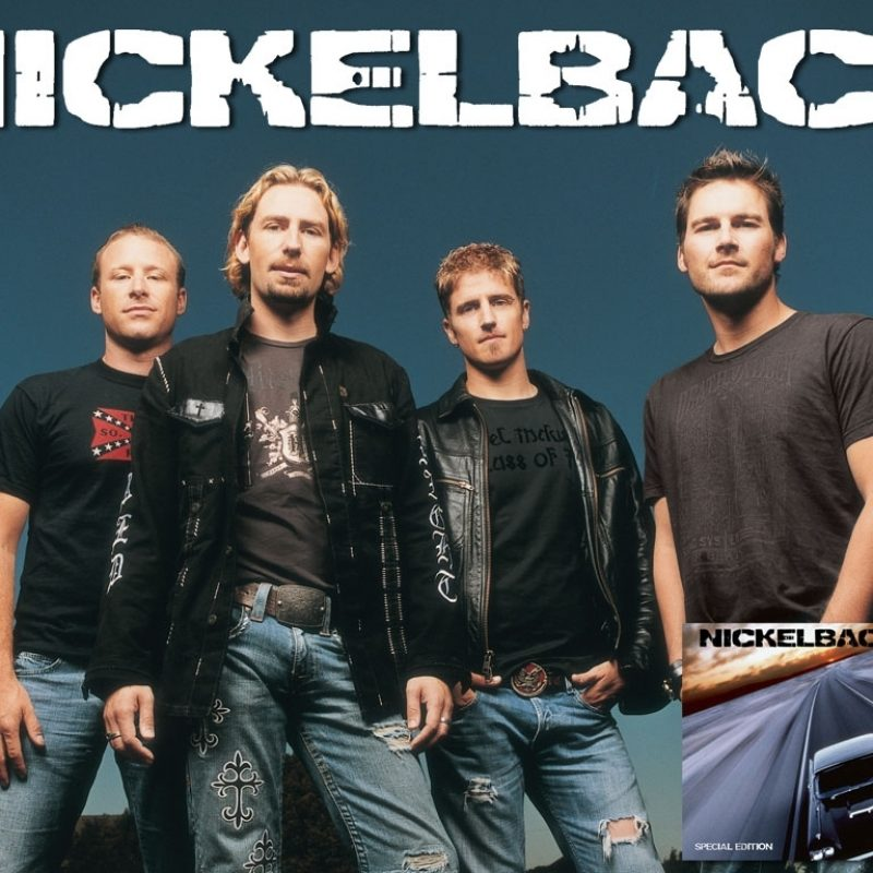 10 Latest Pics Of Nickle Back FULL HD 1920×1080 For PC Background 2018 free download 319 nickelback jokesprofessional comedians 800x800