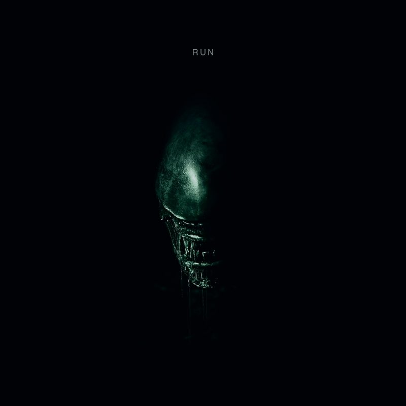 10 Best Alien Covenant Hd Wallpaper FULL HD 1080p For PC Desktop 2018 free download 32 alien covenant hd wallpapers background images wallpaper abyss 800x800
