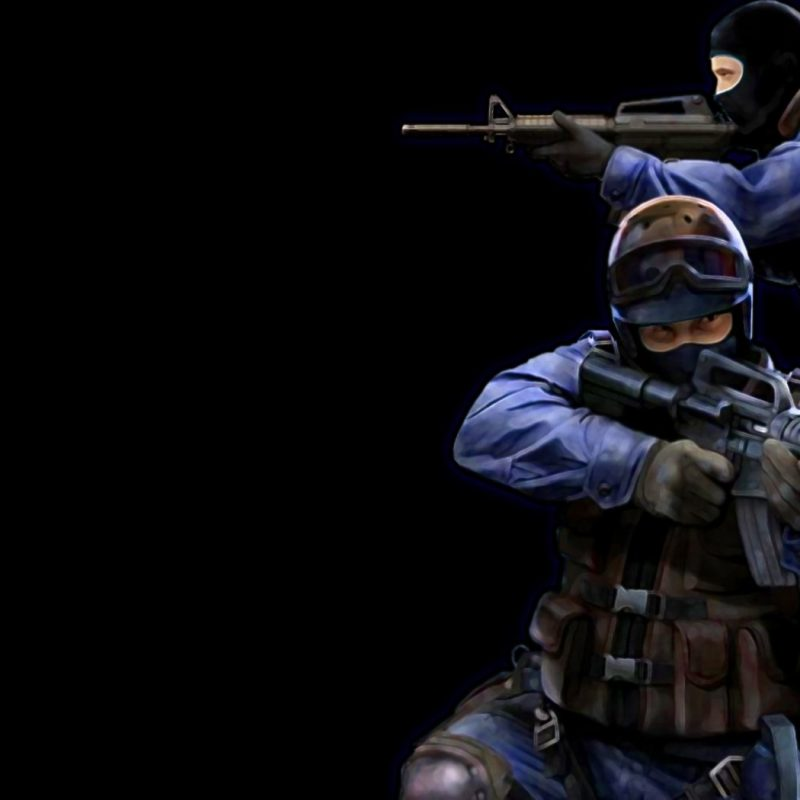 10 New Counter Strike Desktop Wallpaper FULL HD 1080p For PC Background 2018 free download 32 counter strike hd wallpapers background images wallpaper abyss 800x800