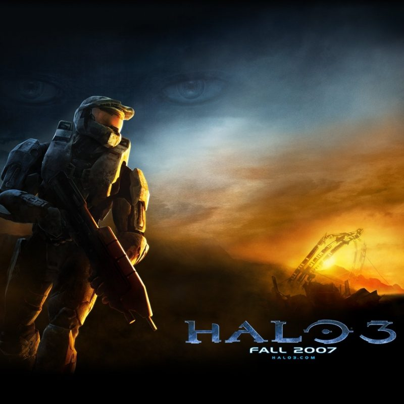 10 Most Popular Halo 3 Wall Paper FULL HD 1920×1080 For PC Desktop 2020 free download 32 halo 3 hd wallpapers background images wallpaper abyss 1 800x800