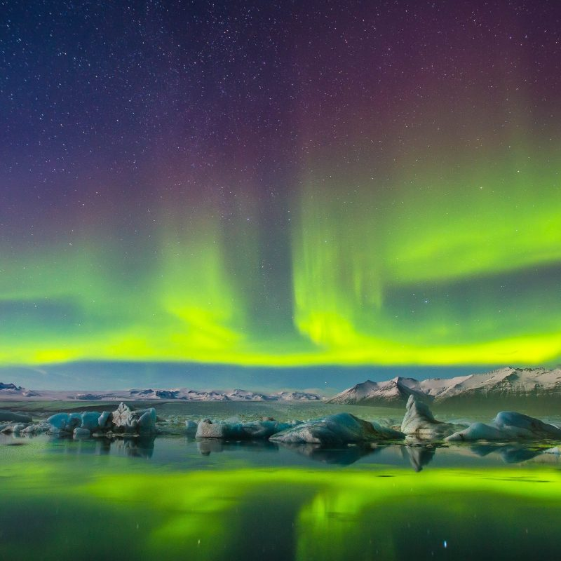 10 Best High Resolution Aurora Borealis Wallpaper FULL HD 1920×1080 For PC Background 2020 free download 321 aurora borealis hd wallpapers background images wallpaper abyss 1 800x800