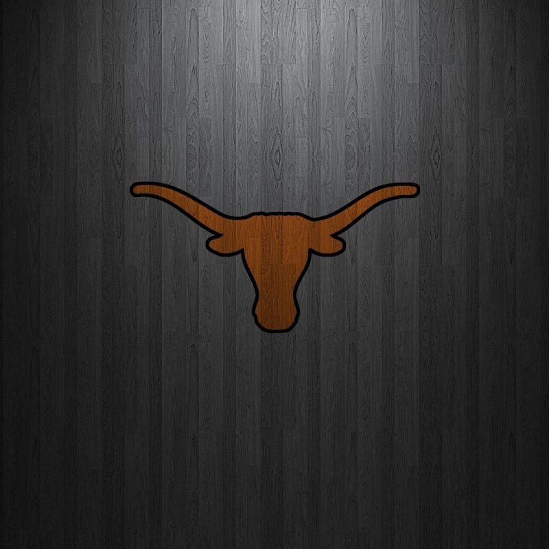 10 New Texas Longhorns Screen Savers FULL HD 1920×1080 For PC Desktop 2018 free download 3241 texas longhorns wallpaper free 800x800