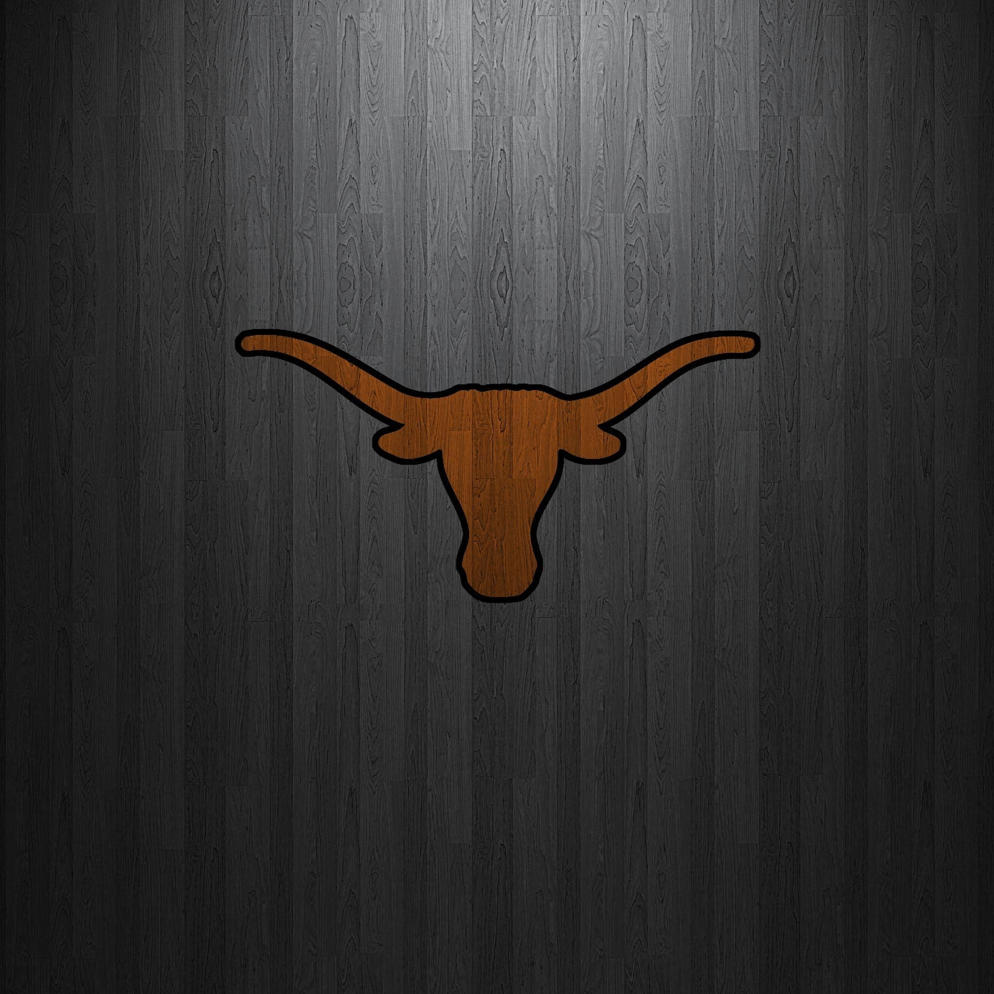 10 New Texas Longhorns Screen Savers FULL HD 1920×1080 For PC Desktop