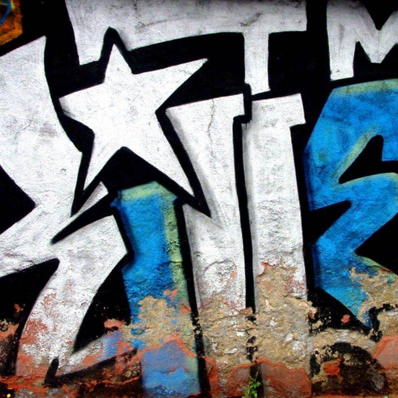 10 Most Popular Hd Graffiti Wallpapers 1080P FULL HD 1920×1080 For PC Background 2018 free download 327 graffiti hd wallpapers background images wallpaper abyss 800x800