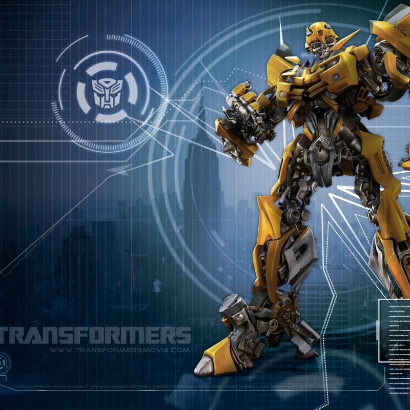 10 New Transformers Bumble Bee Wallpapers FULL HD 1080p For PC Desktop 2018 free download 33 bumblebee transformers hd wallpapers background images 800x800