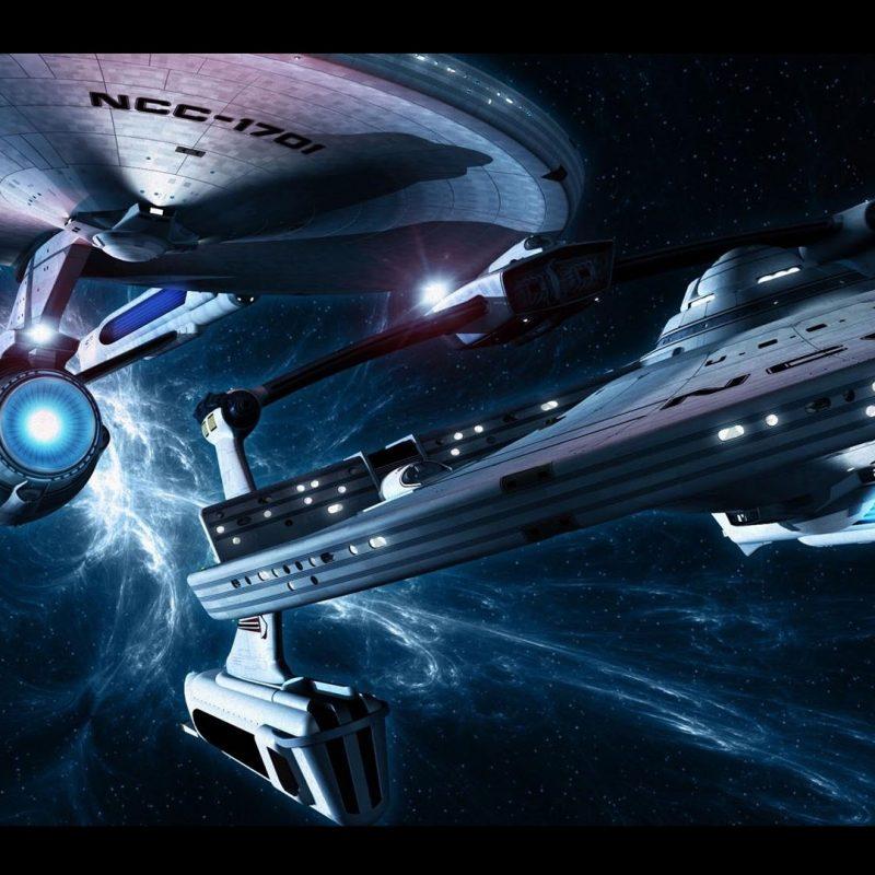 10 Latest Star Trek Enterprise Wallpapers FULL HD 1920×1080 For PC Desktop 2020 free download 33 enterprise star trek hd wallpapers background images 800x800