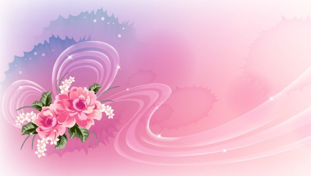 10 Most Popular Flower Wallpapers And Backgrounds FULL HD 1080p For PC Background 2018 free download 33 flower wallpaper backgrounds hd creative flower pics full hd 1024x578