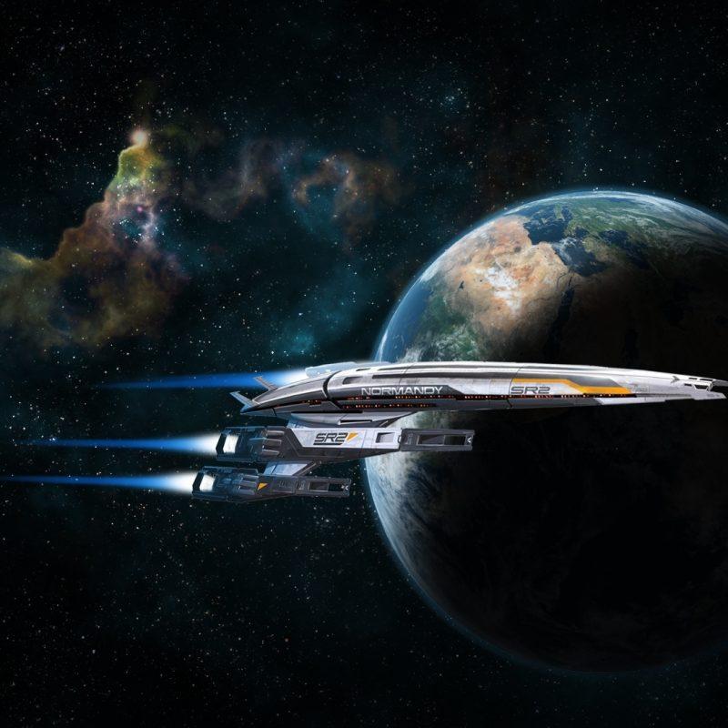 10 Best Mass Effect Normandy Wallpaper FULL HD 1080p For PC Background 2018 free download 33 normandy sr 2 fonds decran hd arriere plans wallpaper abyss 800x800