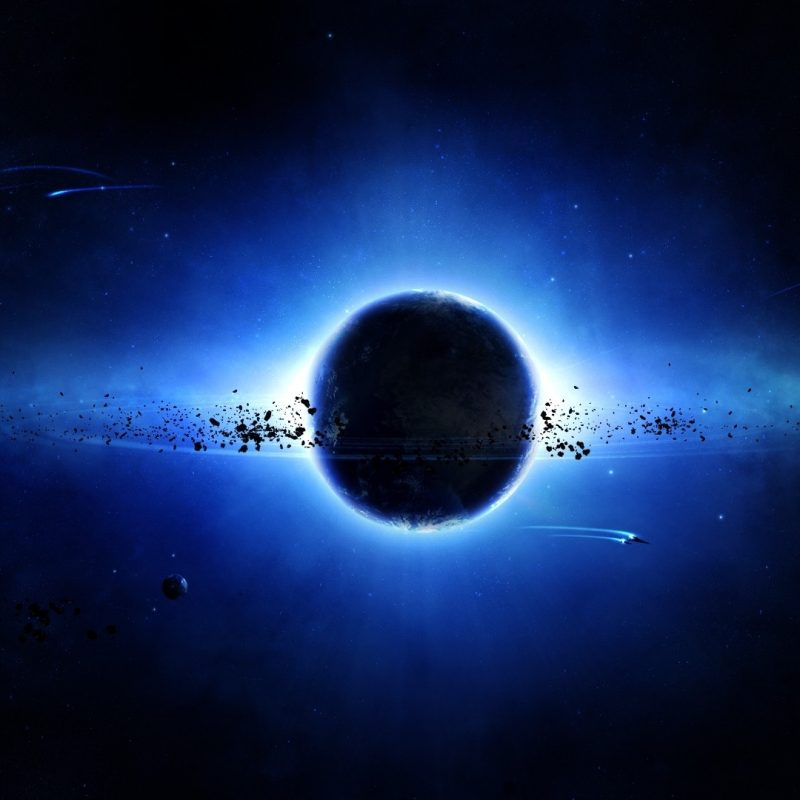 10 Most Popular Black And Blue Space FULL HD 1920×1080 For PC Desktop 2018 free download 33 wallpapers in black blue at 1920x1080 no watermark album on imgur 800x800