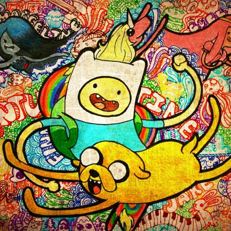 10 Latest Adventure Time Wallpaper Anime FULL HD 1920×1080 For PC Background 2020 free download 335 adventure time hd wallpapers background images wallpaper abyss 800x800