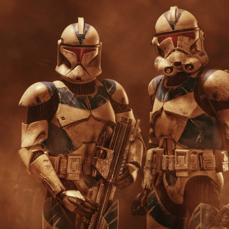 10 Latest Star Wars Clone Troopers Wallpapers FULL HD 1920×1080 For PC Background 2018 free download 34 clone trooper fonds decran hd arriere plans wallpaper abyss 1 800x800
