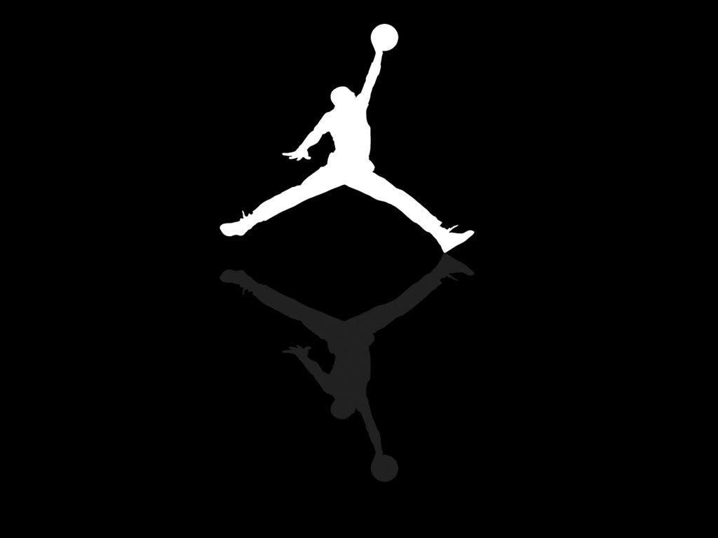 10 Top Air Jordan Logo Wallpaper FULL HD 1080p For PC Background 2018 free download 34 hd air jordan logo wallpapers for free download download 1024x768