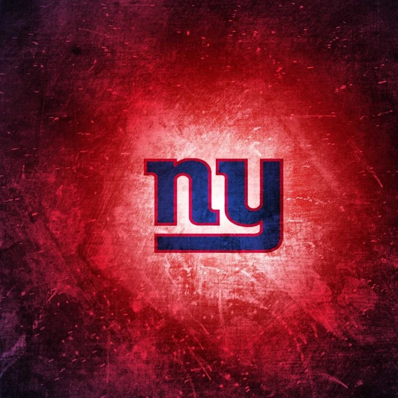 10 Most Popular New York Giants Backgrounds FULL HD 1080p For PC Desktop 2018 free download 34 new york giants hd wallpapers background images wallpaper abyss 4 800x800