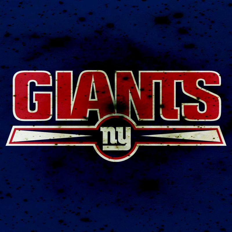10 Most Popular New York Giants Wallpaper Hd FULL HD 1920×1080 For PC Desktop 2018 free download 34 new york giants hd wallpapers background images wallpaper abyss 8 800x800