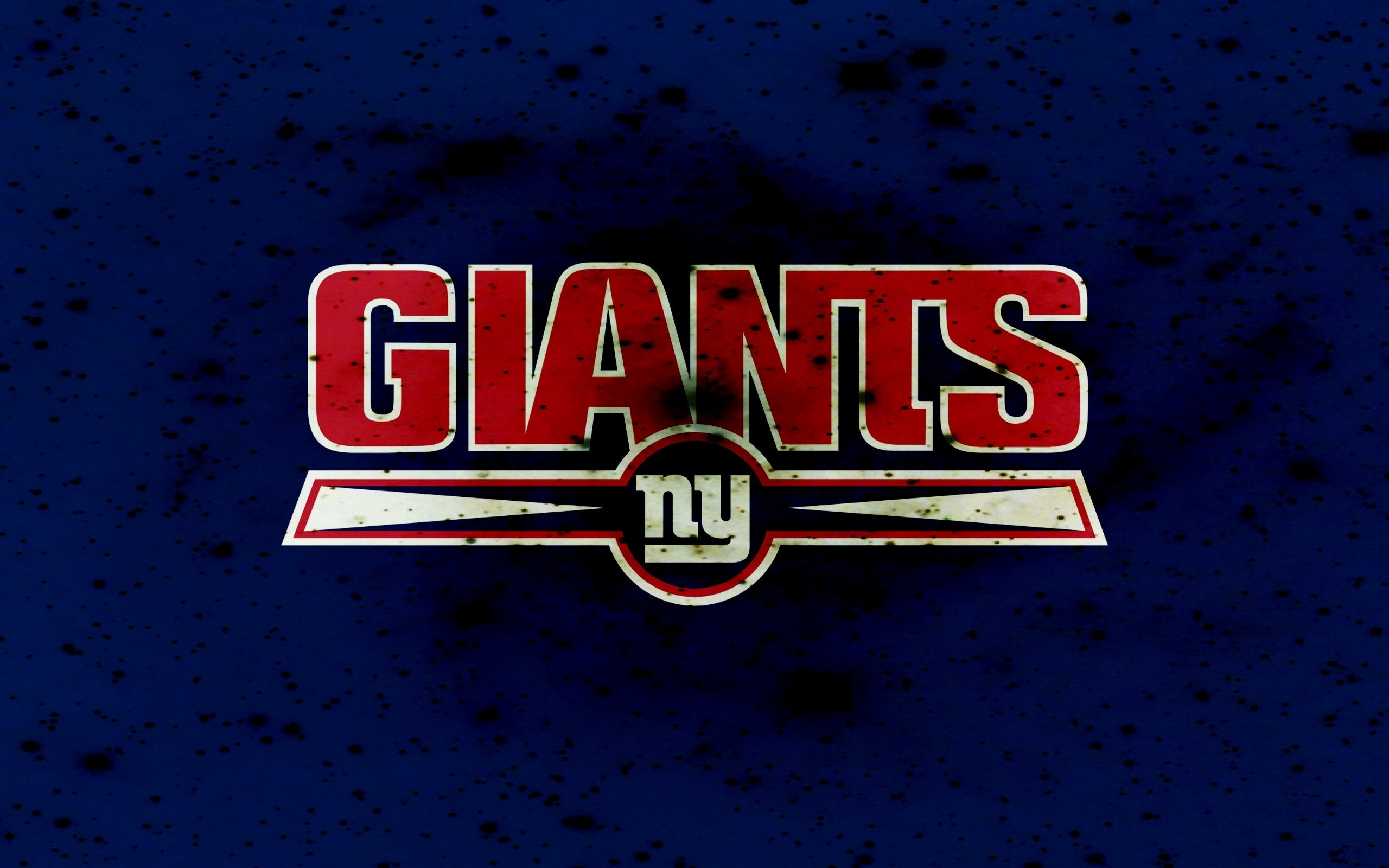 34 new york giants hd wallpapers | background images - wallpaper abyss
