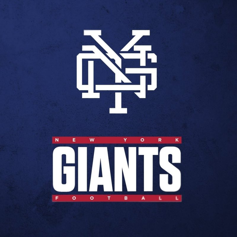10 Most Popular New York Giants Wallpaper Hd FULL HD 1920×1080 For PC Desktop 2018 free download 34 new york giants hd wallpapers background images wallpaper abyss 9 800x800