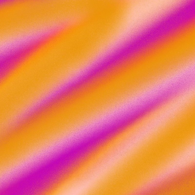 10 Top Purple And Orange Background FULL HD 1080p For PC Background 2018 free download 34 purple and orange wallpaper 1 800x800