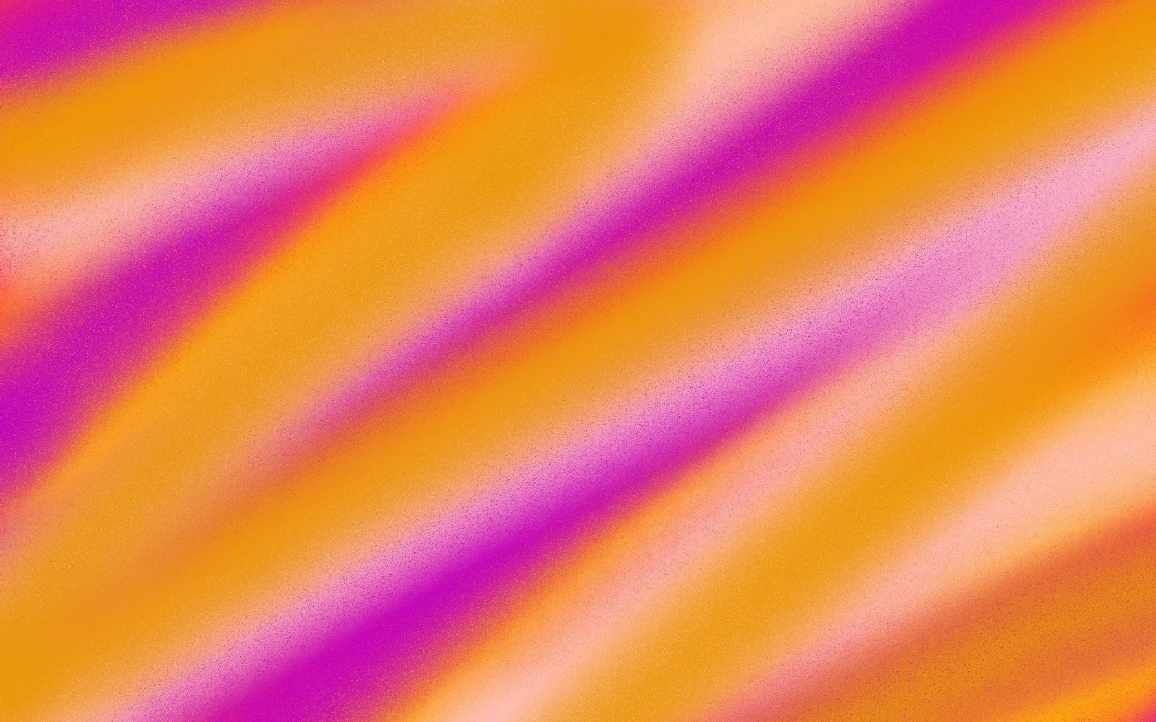 34+ purple and orange wallpaper