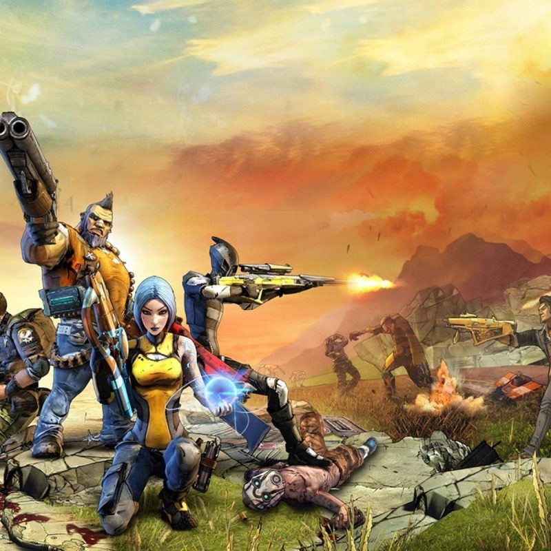 10 Top Borderlands 2 Hd Wallpaper FULL HD 1920×1080 For PC Desktop 2018 free download 340 borderlands hd wallpapers background images wallpaper abyss 800x800