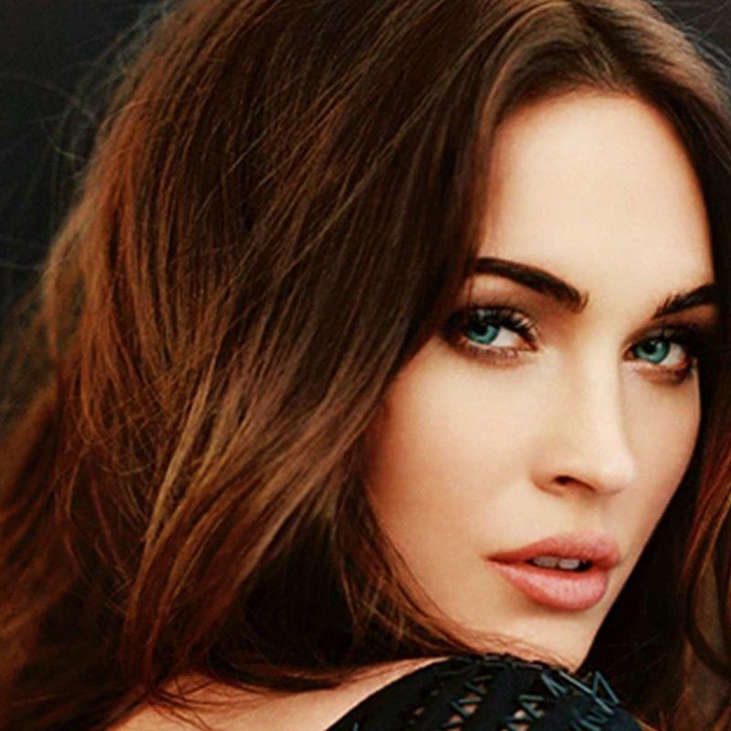 10 Latest Megan Fox Hd Wallpaper FULL HD 1920×1080 For PC Background 2018 free download 344 megan fox hd wallpapers background images wallpaper abyss 1 800x800