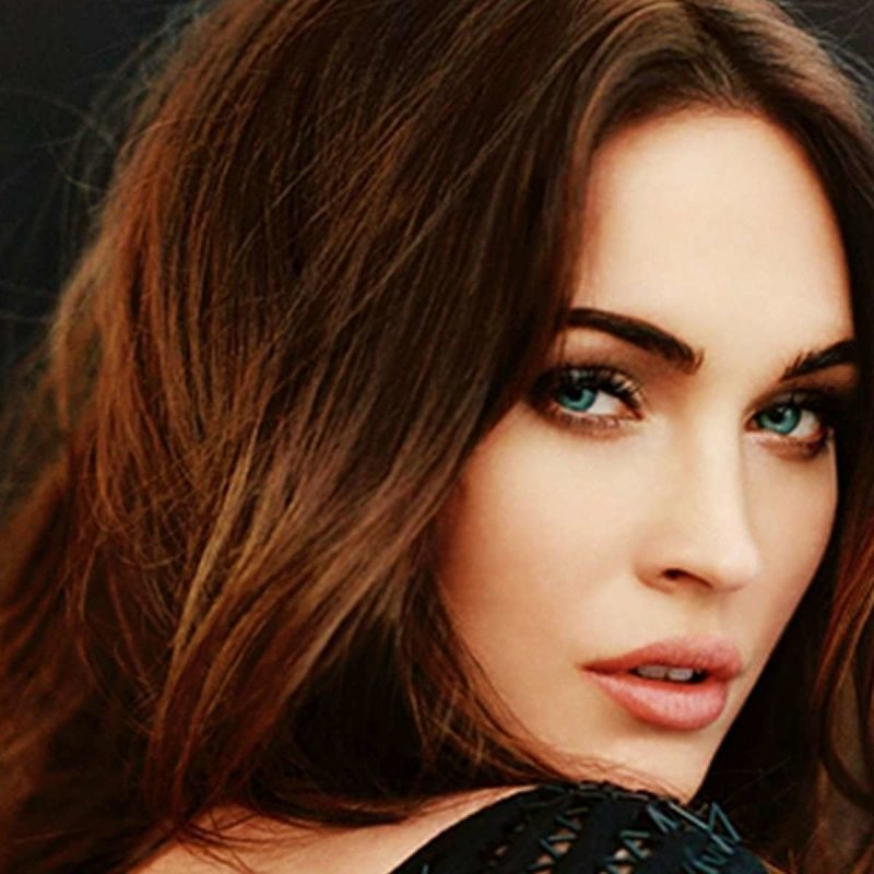 10 Latest Megan Fox Hd Pics FULL HD 1080p For PC Desktop 2018 free download 344 megan fox hd wallpapers background images wallpaper abyss 800x800