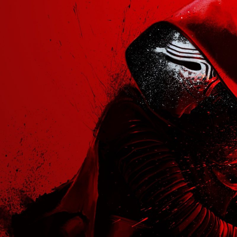 10 Best Star Wars Wallpaper Kylo Ren FULL HD 1080p For PC Background 2018 free download 3440x1440 kylo ren wallpaper 3440x1440 star wars pinterest 800x800
