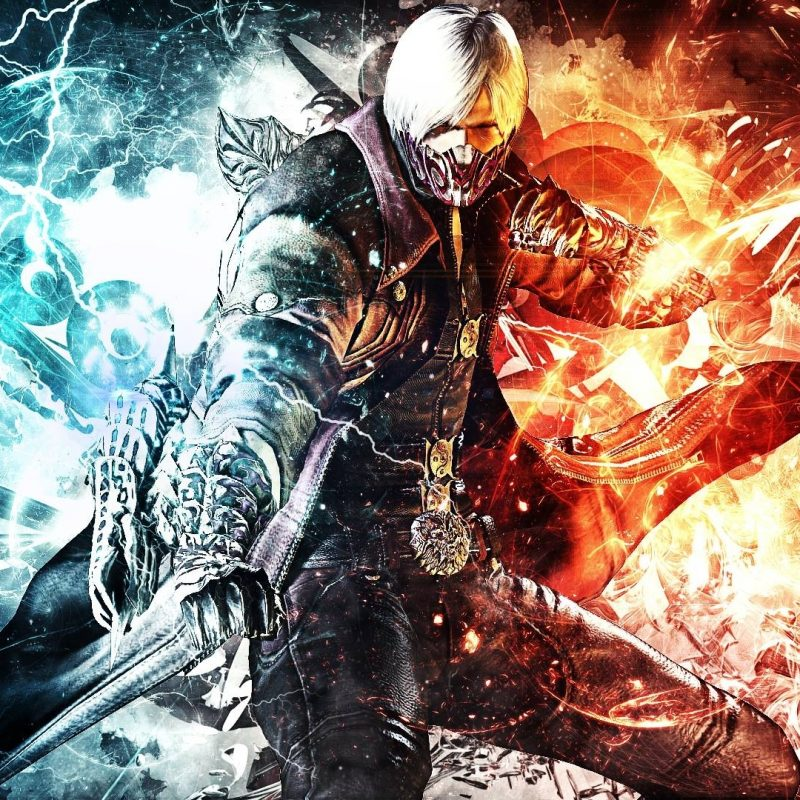 10 Top Devil May Cry Wallpapers FULL HD 1080p For PC Desktop 2018 free download 35 devil may cry wallpapers 800x800