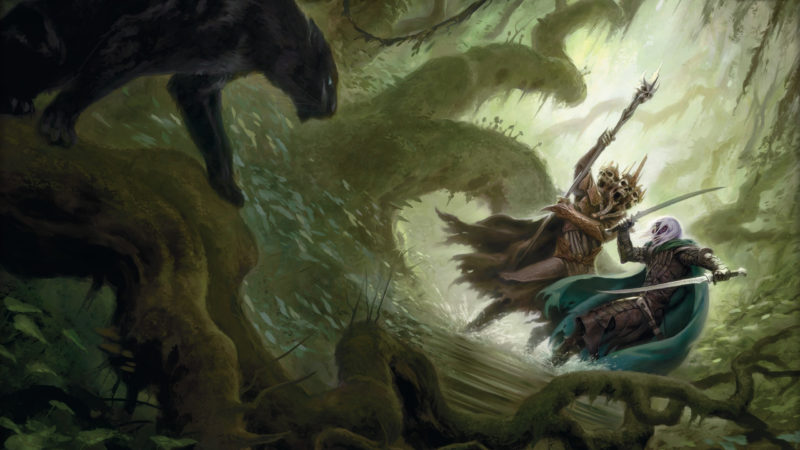 10 Best D&d Hd Wallpaper FULL HD 1920×1080 For PC Desktop 2018 free download 35 dungeons dragons hd wallpapers background images wallpaper 4 800x450