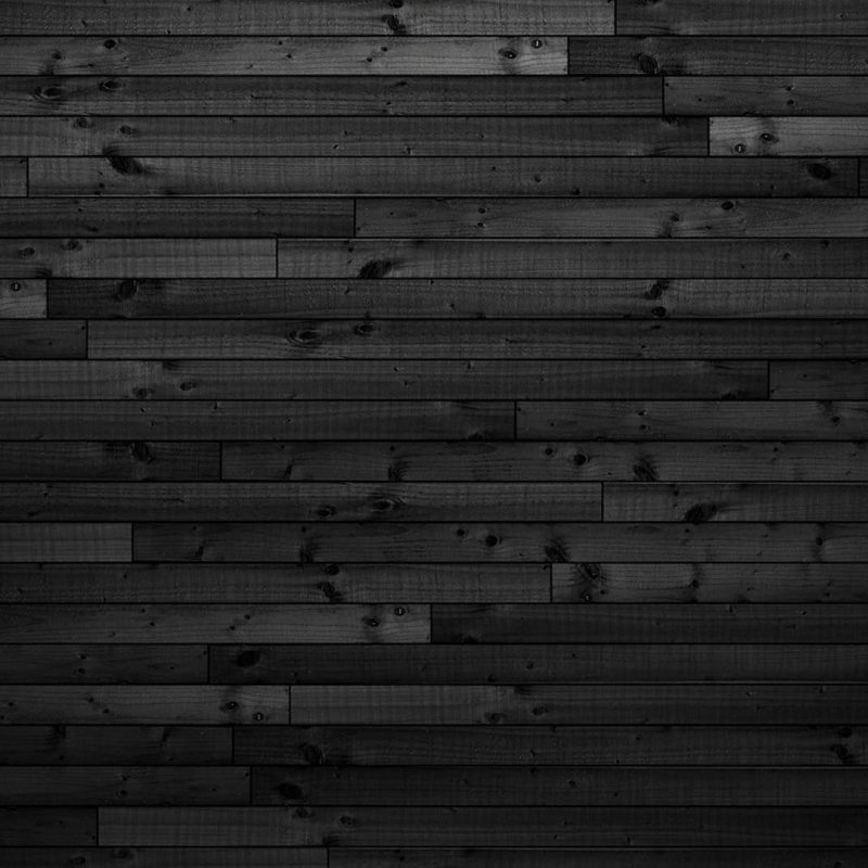 10 Latest Hd Black Wood Wallpaper FULL HD 1080p For PC Desktop 2018 free download 35 hd wood wallpapers backgrounds for free download 800x800