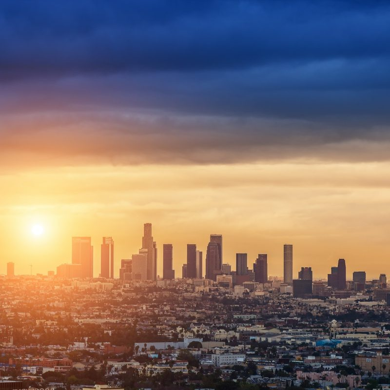 10 Latest Hd Los Angeles Wallpaper FULL HD 1080p For PC Background 2020 free download 35 los angeles hd wallpapers background images wallpaper abyss 1 800x800