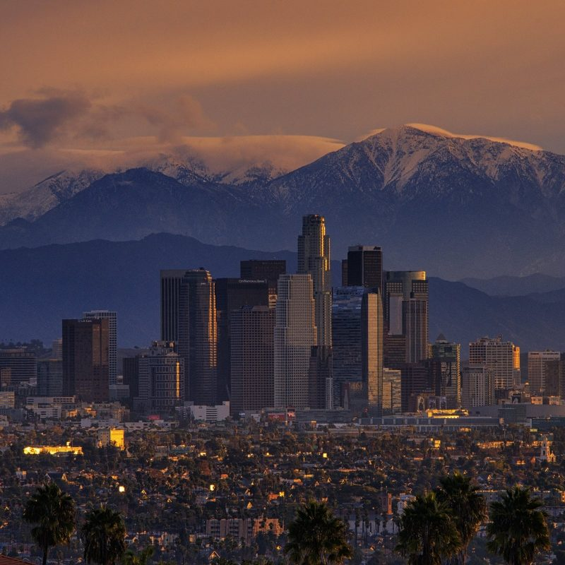 10 Top Los Angeles Desktop Wallpaper FULL HD 1920×1080 For PC Desktop 2020 free download 35 los angeles hd wallpapers background images wallpaper abyss 800x800