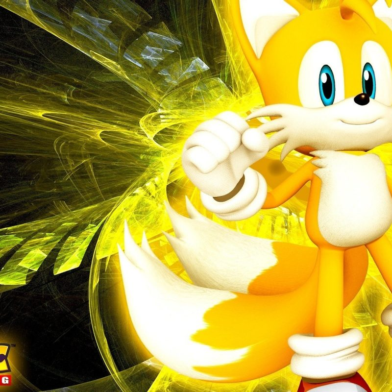 10 New Miles Tails Prower Wallpaper FULL HD 1920×1080 For PC Background 2020 free download 35 miles tails prower hd wallpapers background images 800x800