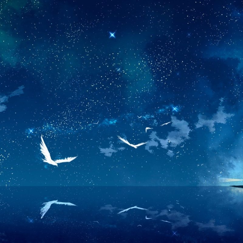 10 New Starry Sky Wallpaper Hd FULL HD 1080p For PC