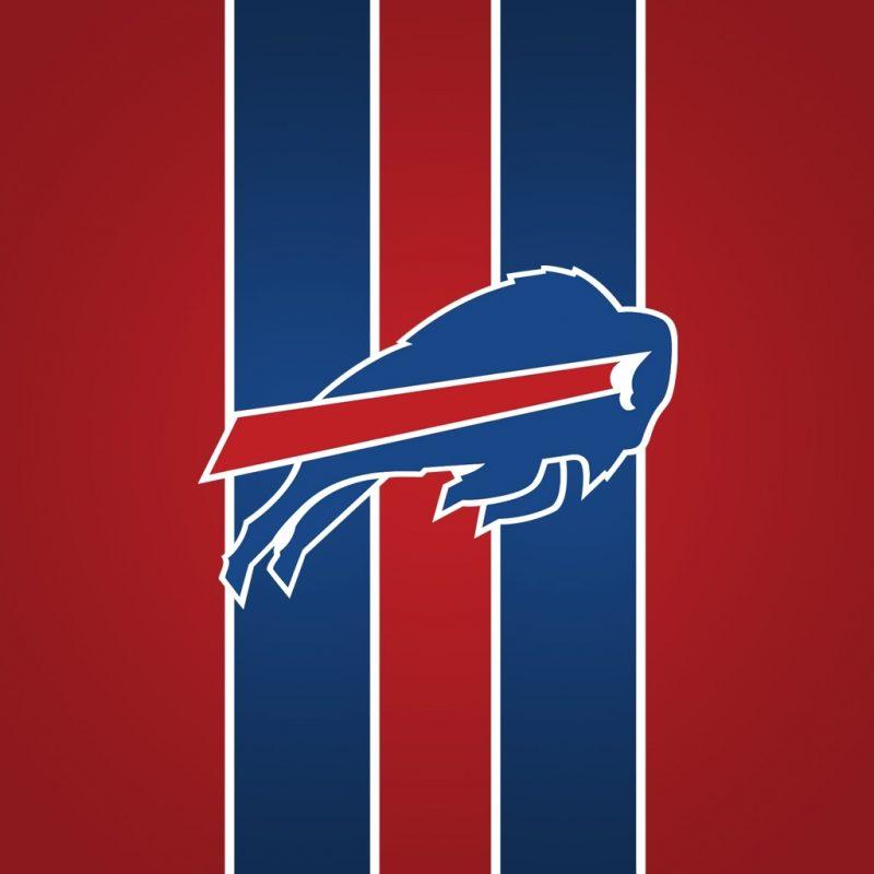 10 Latest Buffalo Bills Screen Savers FULL HD 1080p For PC Desktop 2018 free download 36 buffalo bills hd wallpapers background images wallpaper abyss 800x800