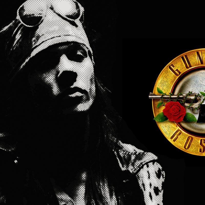 10 Latest Guns N Roses Wallpaper FULL HD 1080p For PC Desktop 2018 free download 36 guns n roses hd wallpapers background images wallpaper abyss 800x800