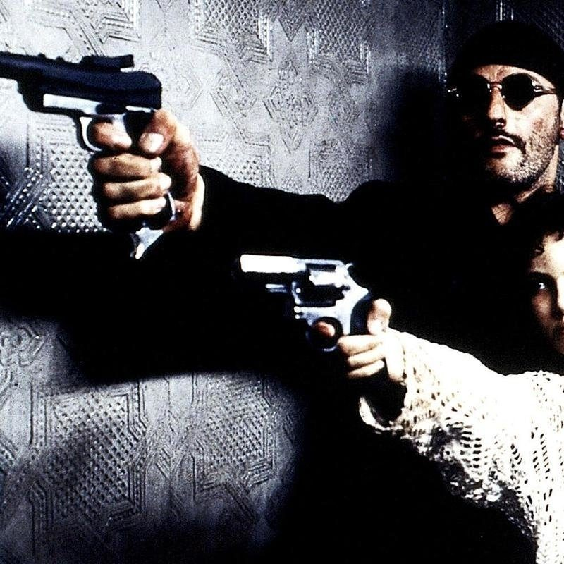 10 Latest Leon The Professional Wallpaper FULL HD 1080p For PC Desktop 2020 free download 36 leon the professional hd wallpapers background images 800x800