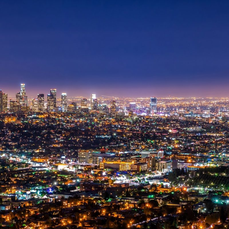 10 Most Popular Los Angeles 4K Wallpaper FULL HD 1080p For PC Background 2020 free download 36 los angeles fonds decran hd arriere plans wallpaper abyss 1 800x800
